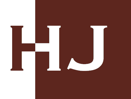HJ ART GALLERY & ANTIQUES