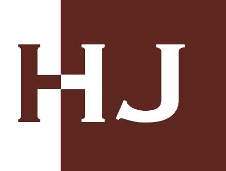 HJ ART GALLERY & ANTIQUES
